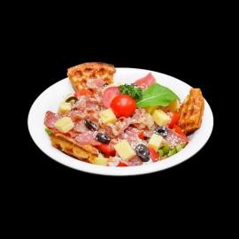 Italijanska-Salata