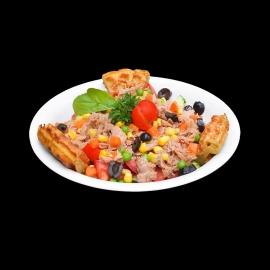 Salata-Tuna