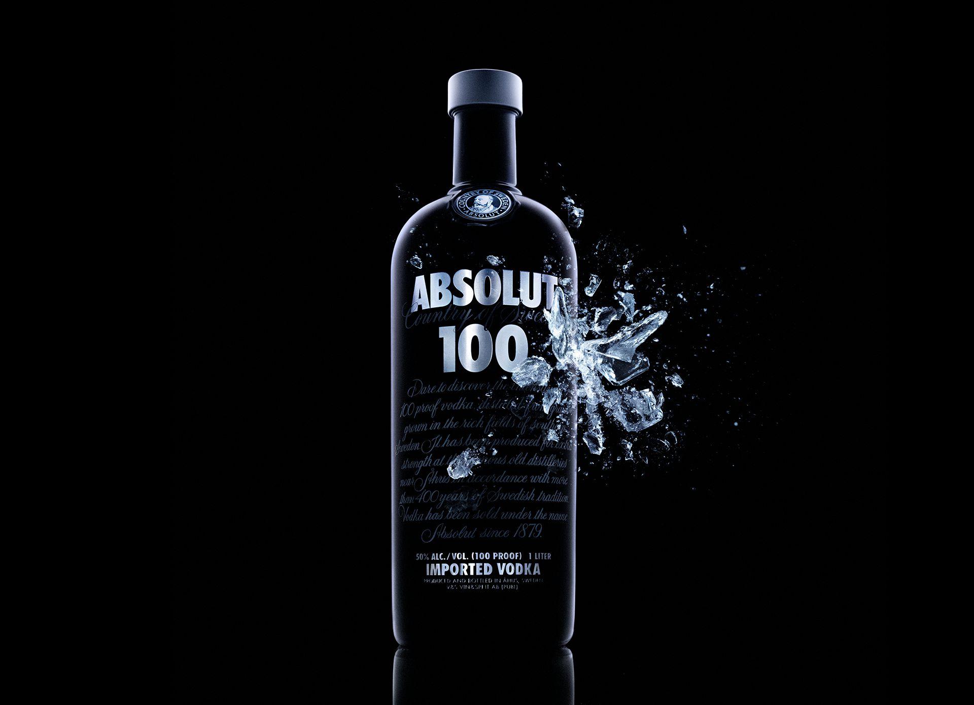 alkoholni-pijaloci